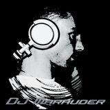 DJ Marauder - NFC Promo 2014-04-06