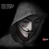 Lost Hour by Alves Chambéry #2