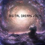 Digital Dreams Vol 4