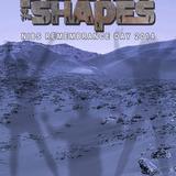 DJ Dracz & MC Bassman - Planet of the Shapes - Nibs rememberance day 2014