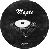vinyllove podcast 009 // Maple