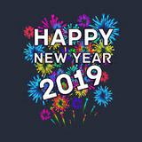 DJ Craig Twitty's Special New Years Day Mastermix (1 January 19)