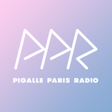 PPR Mix
