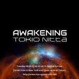 Awakening #62
