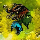 01.11 Sounds of Bass: Vol. 1 - Dubstep/Grime/Dub - 2011