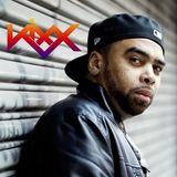 Kixx Mixx 7-29-15