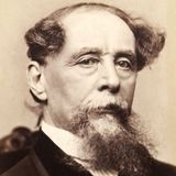 Dickens's Ghosts: An Altered Perspective