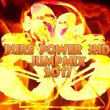 PurePower 3rd JumpMix 2017