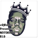 REMEMBERING-NOTORIOUS-B.I.G