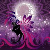 Soniya -- Psychedelic Moon Light