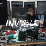 Sean Tonning ✘ INVSBLE