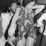 cosmopolitan disco mix
