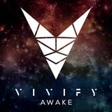 I. Awake