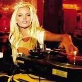 13th Jan, 2013: Back2Basics Dublin - old school vinyl dance music radio show EDM
