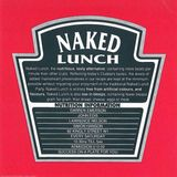 Francisco - 1991 / 1992 Naked Lunch tunes
