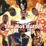 The Hot Butter