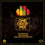 One Drop Wednesdays Mix (Set 1)