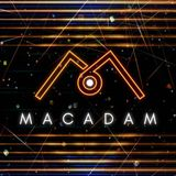 Trance Xperience with MACADAM #003 (Psytrance)