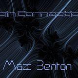 Max Benton - Main Connection-(07-09-2014)