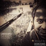 Horizons Presents LANDSCAPES SESSIONS - Chapter 3 (Disc 1)