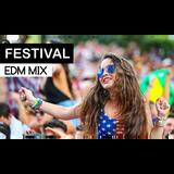 New EDM mix #7 ( EDC LAS VEGAS 2019)
