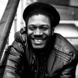 Artists Series - Horace Andy