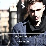 Ptwschool #Heritage 10.04.2013 ☀︎ Vaghe Stelle → 3:00 A.M. MIX