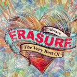 Erasure 5.0