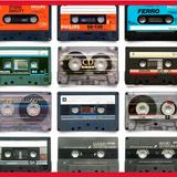 4ZZZ Phat Tape Radio Show Pause Tape Recording 2