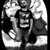 DJ Set Salvatore Palumbo At Radio Play Studio 27/04/2014
