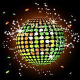 Like to dance.....