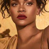 Kristian | [90 MINS OF] Rihanna