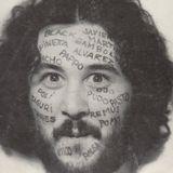 LW-11/06/17 Billy Bond y la Pesada del Rock & Roll - hard rock, blues & psych from Argentina 1970-72