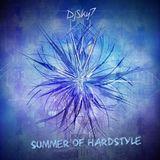 DjSky7 - Summer of Hardstyle