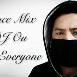 DJ Ou Trance Mix For Everyone Vol.44