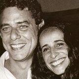 Programa Os Bastidores Músicas del Brasil  - María Bethania y Chico Buarque sáb 23 jun  - Radio Monk