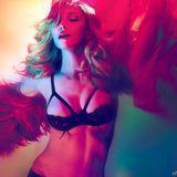 Madonna Ultimate Megamix 2000-2012 Hernan Alex Rimedio
