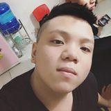 Thuoc lakkk . comm :))