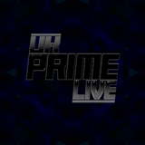 UK Prime Live Radio Show #4 The Pharaoh Hour