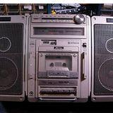 DJ Andy Smith Soundburger Show 24.03.13 on Sine FM 102.6