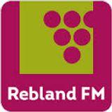 REBLAND FM MIX 2013