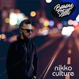 BananaStreet Radio [BananaDay #016 Nikko Culture]