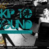 MIKA @ QZ Radio HD - SKIP TO SOUND - #8