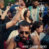 Ayed (Jazaar Crew)