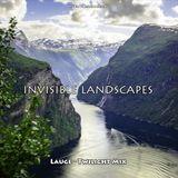 Invisibile Landscapes: Lauge - Twilight Mix 2019