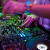 Segner live mix 2016 szeptember