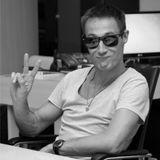 Andrey Levin - Futuria Live2 Mix 8.09.12