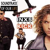 Soundtrack of our Life :: INXS Special 2 November 2017