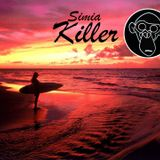 Simia Killer - MANCORITA MIX (Tech House Mix Vol. 1)