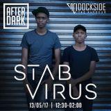 STAB Virus Promo Mix